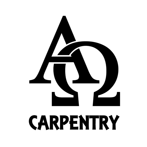 Alpha Omega Carpentry