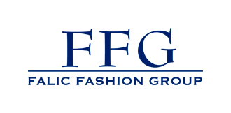 Falic Fashion Group