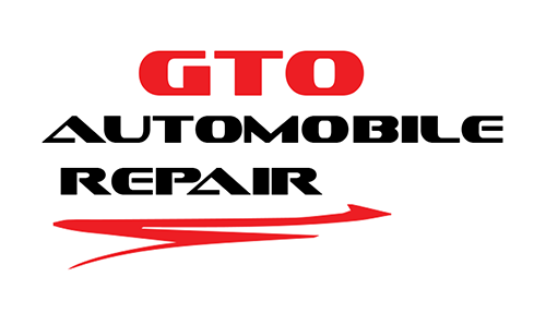 GTO Automobile Repair
