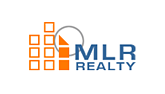 Miami Lodge Realty, Inc.