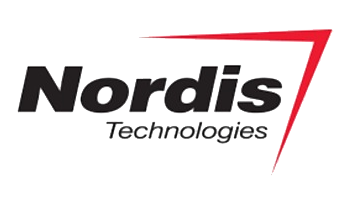 Nordis Direct, Inc.