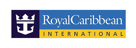 Azamara, Royal Caribbean & Celebrity Cruises (CruisingPower.com)
