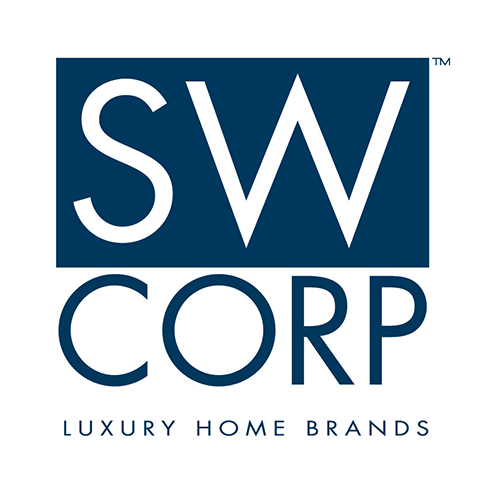 Spa World Corp