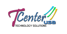 TCenter USA, Inc.
